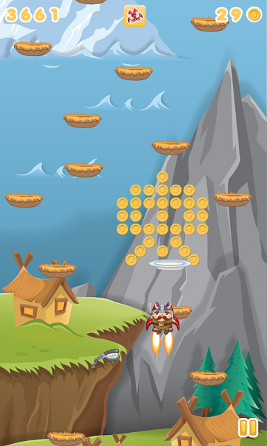 [GAME][FREE] Eggventure-2012-10-15-21.40.30.png