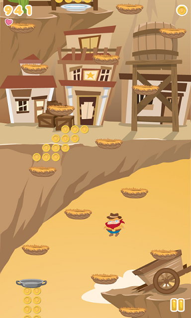 [GAME][FREE] Eggventure-2012-10-15-21.38.32.png