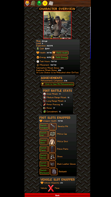 [GAME][FREE] Apoc12 Free - Google Map based RPG-pic_overview.png