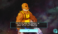 [GAME] Astro Frontier with [FREE] version-2_af_scene.jpg