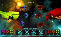 [GAME] Astro Frontier with [FREE] version-5_af_battle.jpg