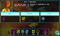 [GAME] Astro Frontier with [FREE] version-4_af_resource.jpg