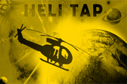 [FREE][GAME] HeliTap game for Android-promotional.png