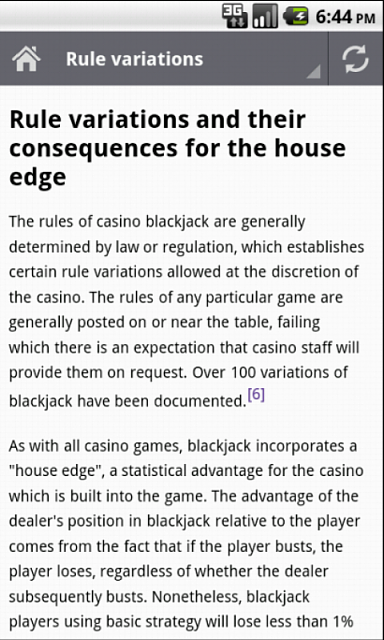 [FREE] [GAME] Wiki Blackjack Guide-4.png