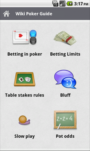 [FREE] [GAME] Wiki Poker Guide-2.png