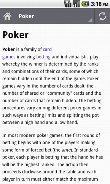 [FREE] [GAME] Wiki Poker Guide-4.png