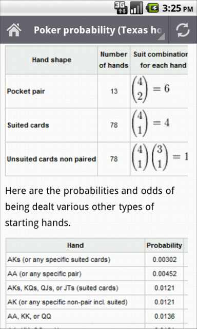 [FREE] [GAME] Wiki Poker Guide-8.png