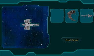 Space Battleships FREE Game-2.jpg