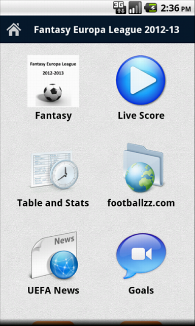 [FREE] [GAME] Fantasy Europa League 2012-2013-1.png