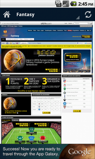 [FREE] [GAME] Fantasy Europa League 2012-2013-2.png