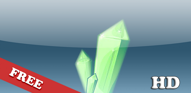 NEW FREE GAME on Android Market - CrystalBall! Crush crystals!-unnamed.png