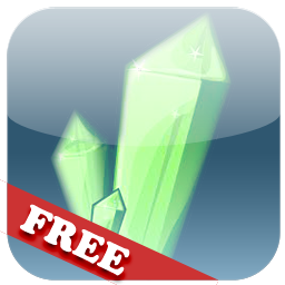 NEW FREE GAME on Android Market - CrystalBall! Crush crystals!-iconmarket.png