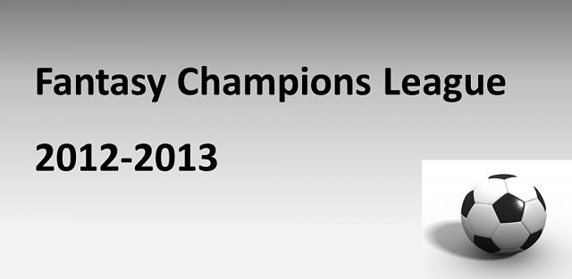 [FREE] [GAME] Fantasy Champions League 2012-2013-imagem1.png