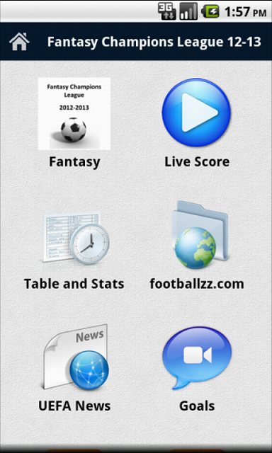 [FREE] [GAME] Fantasy Champions League 2012-2013-1.png