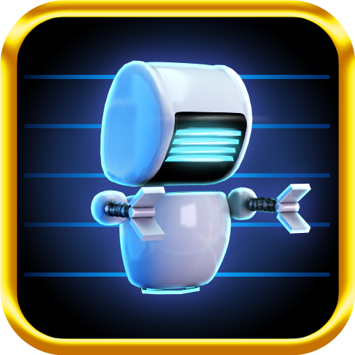 New Game Brain&Puzzle   Block Push Pro-icon_512-1.png