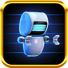 New Game Brain&Puzzle   Block Push Pro-icon_225.png