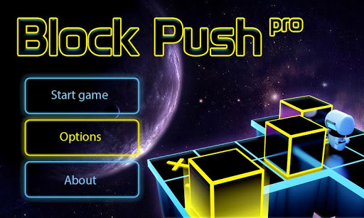 New Game Brain&Puzzle   Block Push Pro-unnamed.jpg