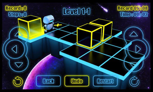 New Game Brain&Puzzle   Block Push Pro-unnamed-1.jpg