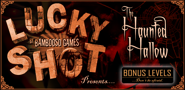 [FREE GAME] Lucky Shot-hallow_smaller.png