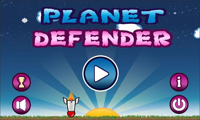 Planet Defender  [Free] [2D Game]-capture.jpg