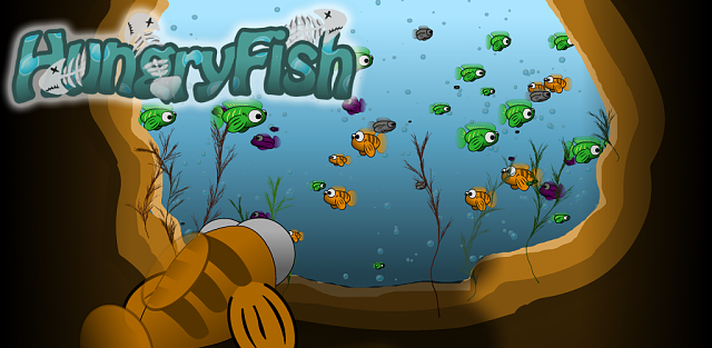 [FREE GAME] Hungry Fish-featuregraphic.png