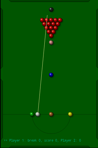 [game][free]Snooker-screen2.png