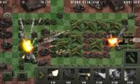 [FREE] Soldiers of Glory WWII-soldiers_of_glory__ww2_free_3-android-game.jpg