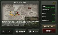 [FREE] Soldiers of Glory WWII-soldiers_of_glory__ww2_free_5-android-game.jpg
