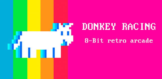 [FREE] Donkey Racing-unnamed.png