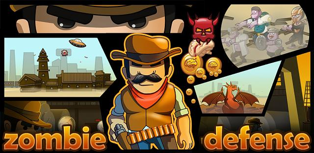 Cowboy Jed, the last hero on the Earth, is on Google Play-featured_1024x500_1.jpg