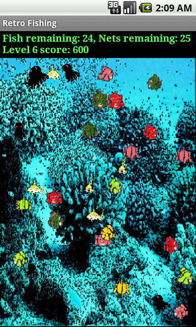 Retro Fishing: Have fun the old way!!-device-2012-11-08-020902.png