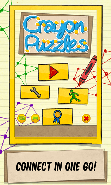 [Game][Free] Crayon Puzzle-screenshot01.png