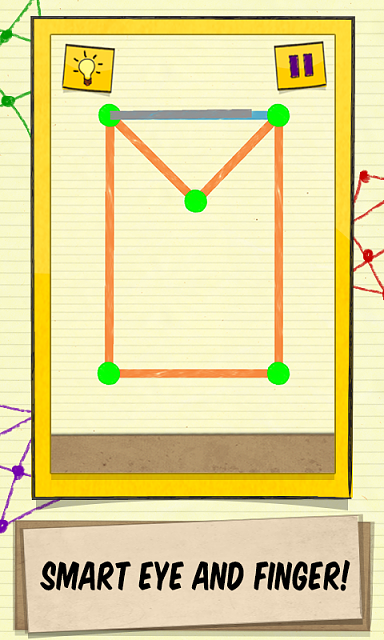 [Game][Free] Crayon Puzzle-screenshot03.png