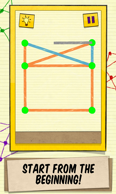 [Game][Free] Crayon Puzzle-screenshot04.png