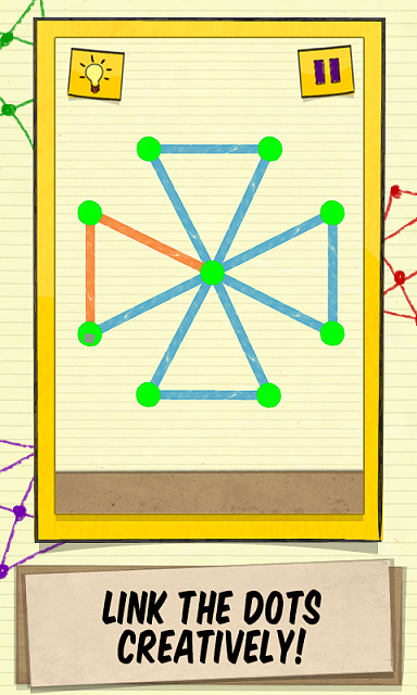 [Game][Free] Crayon Puzzle-screenshot07.png