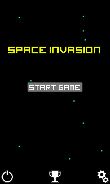 [FREE] [GAME] Space Invasion-screenshoot1.png