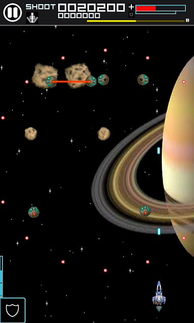 [FREE] [GAME] Space Invasion-screenshoot3.png