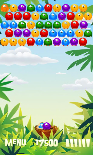 Cool Bubble Shooter game! :)-q.jpg
