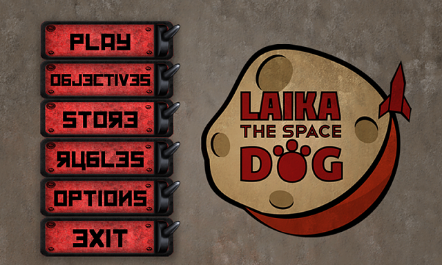 [free][game][android market] laika the space dog-1.png