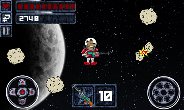 [free][game][android market] laika the space dog-3.png