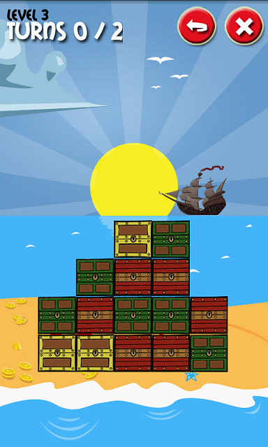 [FREE][GAME]  Move the Box (Steal the Box)-island_lv3.png