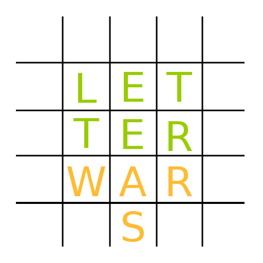 [OPEN-BETA] LetterWars-icon_512.png