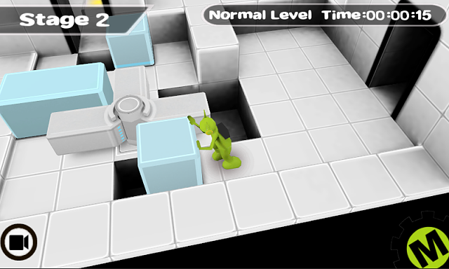 [FREE][GAME] Lime 3D-3.png