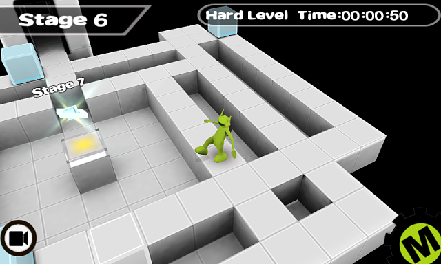 [FREE][GAME] Lime 3D-4.png