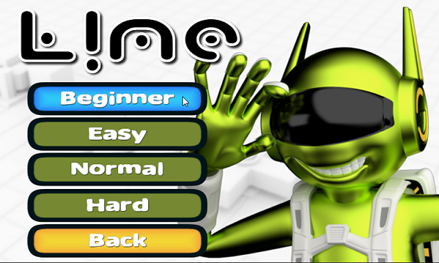 [FREE][GAME] Lime 3D-2.png