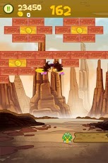 Brick Breaker Turtle - A free Game-untitled2.png