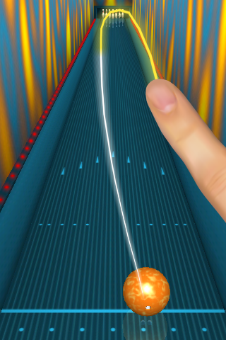 [FREE] Bowling Online 3D-ssbo1.png