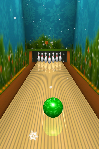 [FREE] Bowling Online 3D-ssbo2.png