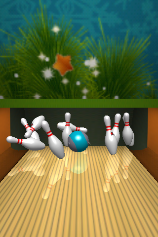 [FREE] Bowling Online 3D-ssbo3.png