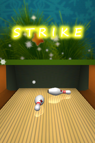 [FREE] Bowling Online 3D-ssbo4.png